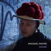 Michael Mayer Dj-kicks , Michael Mayer