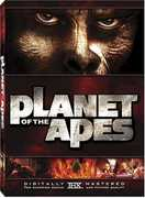 Planet of the Apes (1968) , Charlton Heston