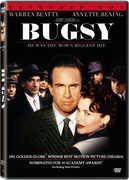 Bugsy , Warren Beatty