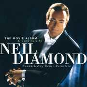 Movie Album As Time Goes By , Neil Diamond