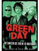 Between Us There Is Nothing , Green Day