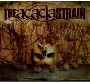 The Dead Walk , The Acacia Strain