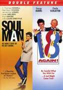 Soul Man & 18 Again , George Burns