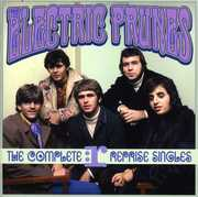Complete Reprise Singles , The Electric Prunes
