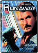 Runaway , Tom Selleck
