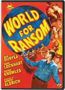 World for Ransom , Robert L. Joseph