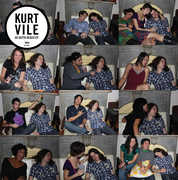 So Outta Reach , Kurt Vile