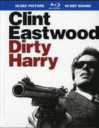 Dirty Harry , Reni Santoni