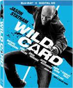 Wild Card , Sofía Vergara