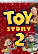 Toy Story 2 (Special Edition) , Tom Hanks