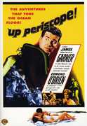 Up Periscope [Widescreen] , Alan Hale, Jr.