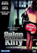 Salon Kitty , Helmut Berger
