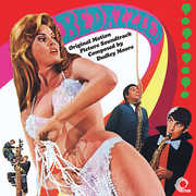 Bedazzled - O.s.t. , Dudley Moore