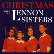 Christmas with , The Lennon Sisters