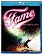 Fame , Irene Cara