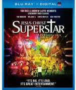 Jesus Christ Superstar Live Arena Tour , Alex Hanson