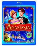 Anastasia , Meg Ryan