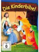 Kinderbibel: Neues Testament I
