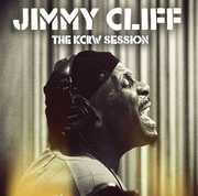 KCRW Session , Jimmy Cliff