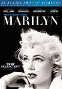 My Week with Marilyn , Kenneth Branagh