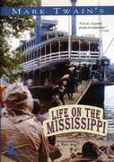 Life on the Mississippi , Michael Berryman