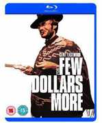 For a Few Dollars More [Import] , Mara Krup