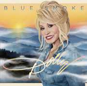 Blue Smoke , Dolly Parton