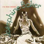 J'ai Deux Amours , Josephine Baker