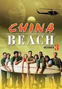 China Beach: Complete Season 3