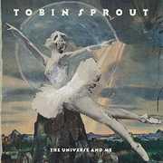 Universe & Me , Tobin Sprout