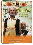 Fox , Shoshanna Shani