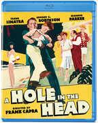 Hole in the Head , Frank Sinatra