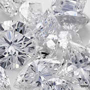 What A Time To Be Alive [Explicit Content] , Drake