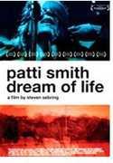 Patti Smith: Dream of Life , Jay Dee Daugherty