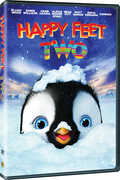Happy Feet Two , Alecia Moore