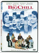 The Big Chill , Tom Berenger