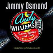 Moon River & Me: A Tribute To Andy Williams [Import] , Jimmy Osmond