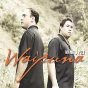 Mana'o Pili , Waipuna