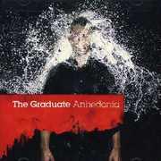 Anhedonia , The Graduate