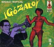 Gozalo 4 /  Various , Various Artists