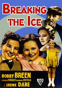Breaking the Ice , Bobby Breen