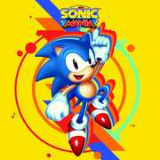 Sonic Mania (Original Soundtrack) , Tee Lopes