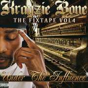 Under the Influence [Explicit Content] , Krayzie Bone