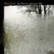 For Emma Forever Ago , Bon Iver