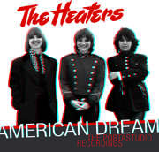 American Dream: The Portastudio Recordings , Heaters