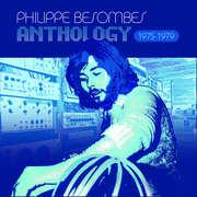 Anthology 1975-1979 , Philippe Besombes