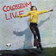 Colosseum Live: Remastered & Expanded Edition [Import] , Colosseum