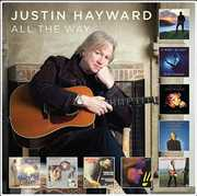 All The Way , Justin Hayward