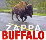 Buffalo , Frank Zappa