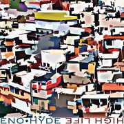 High Life , Brian Eno
